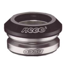 """Neco Csapágy 1,1/8""""X30mm"""