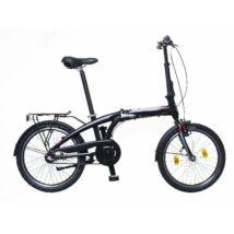 Neuzer Folding Fold-up Összecsukható Kerékpár