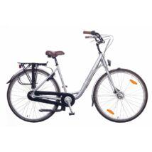 Neuzer Avenue női City Kerékpár