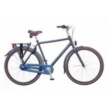 Neuzer Brooklyn N7 férfi City Kerékpár