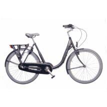 Neuzer Duna N3 női City Kerékpár