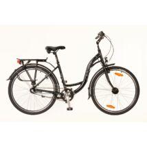 Neuzer Padova 26 női City Kerékpár
