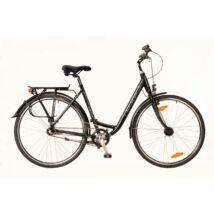 Neuzer Padova 26 N7 női City Kerékpár