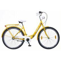 Neuzer Balaton 28 Plus N3 Női City Kerékpár