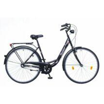 Neuzer Balaton Eco 28 N3 Női City Kerékpár