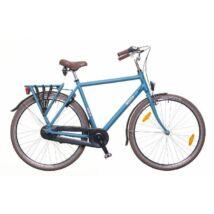 Neuzer Brooklyn N7 Férfi Trekking Kerékpár