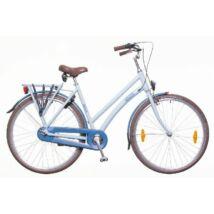 Neuzer Brooklyn N7 Női City Kerékpár