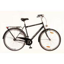 Neuzer Balaton 28 1S City Kerékpár