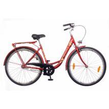 Neuzer Balaton 28 1S női City Kerékpár