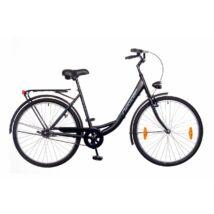 Neuzer Balaton Eco 28 1S női City Kerékpár