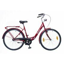 Neuzer Balaton 26 1s Női City Kerékpár