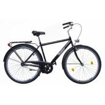 Neuzer Balaton 28 1S férfi City Kerékpár