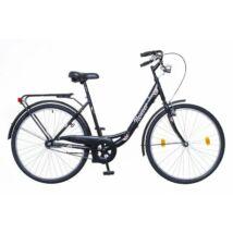 Neuzer Balaton Eco 26 1S női City Kerékpár