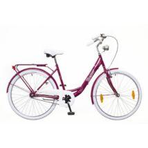 Neuzer Balaton Premium 28 1S női City Kerékpár