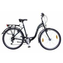Neuzer Padova 26 6s Női City Kerékpár