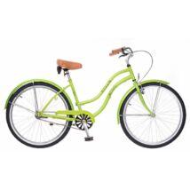 Neuzer Beach Női Cruiser Kerékpár