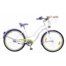 Neuzer Picnic Női Cruiser Kerékpár