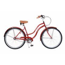 Neuzer California Női Classic Kerékpár