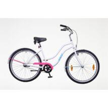 Neuzer Beach Eco Női Cruiser Kerékpár