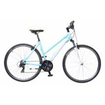 Neuzer X1 női Cross Kerékpár