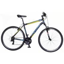Neuzer X100 Férfi Cross Kerékpár