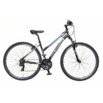 Neuzer X100 Női Cross Kerékpár