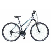 Neuzer X200 Női Cross Kerékpár