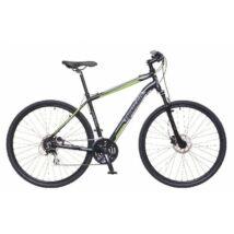 Neuzer X300 Férfi Cross Kerékpár