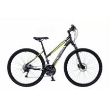 Neuzer X400 Női Cross Kerékpár