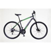 Neuzer X400 férfi Cross Kerékpár