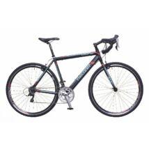 Neuzer Courier CX férfi Cyclocross Kerékpár