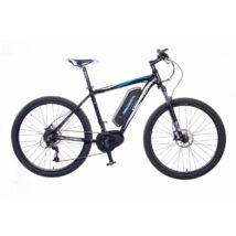 Neuzer E-650B férfi E-bike