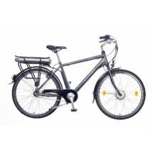 Neuzer E-City férfi E-bike