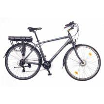 Neuzer E-Trekking férfi E-bike