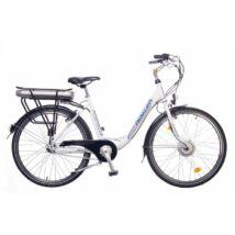 Neuzer E-City női E-bike
