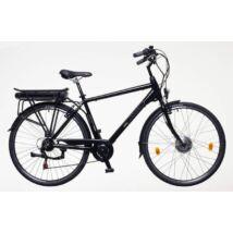 Neuzer E-trekking Zagon Férfi E-bike