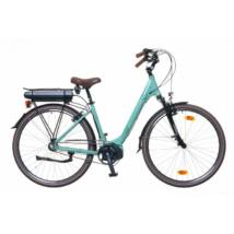 Neuzer Menton N3 női E-bike