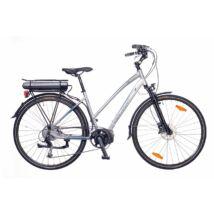Neuzer Menton Női E-bike