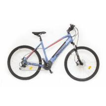 Neuzer E-Cross uni Novara E-bike
