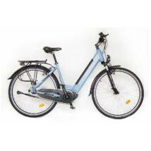 Neuzer E-Trekking SIENA Bafang középmotoros női E-bike