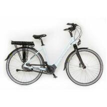 Neuzer E-Trekking Verona középmotoros női E-bike