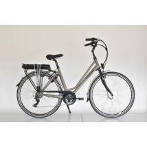 "Neuzer Hollandia Optima Basic 28"" 7 speed női E-bike"
