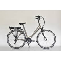 "Neuzer Hollandia Optima Basic 28"" 7 speed női E-bike"