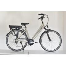 "Neuzer HOLLANDIA OPTIMA DELUXE 28"" 7 speed női E-bike"