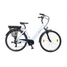 Neuzer Hollandia Delux női E-bike