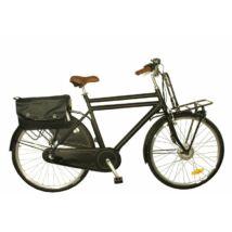 Neuzer OPA férfi E-bike