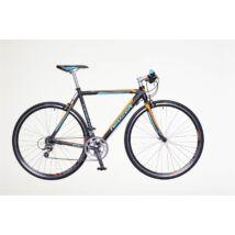 Neuzer Courier Rs Férfi Fitness Kerékpár