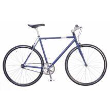 Neuzer Skid férfi Fixi Kerékpár