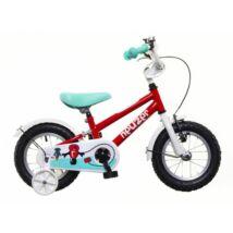 Neuzer BMX 12 fiú Gyerek Kerékpár