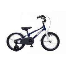 Neuzer BMX 14 fiú Gyerek Kerékpár